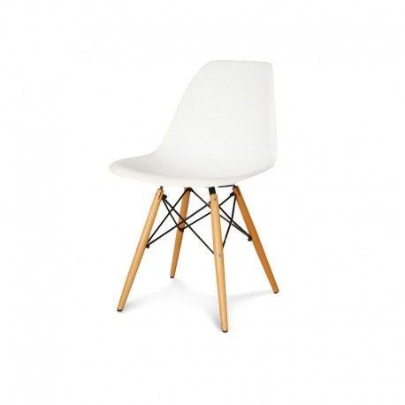 Nowoczesne krzesło,designerskie krzesło,krzesła do jadalni,krzesła do biura,krzesła do domu,krzesła na taras
