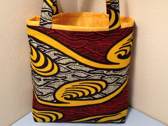 60 best african made bags images on pinterest africans african fabric and bags. Black Bedroom Furniture Sets. Home Design Ideas