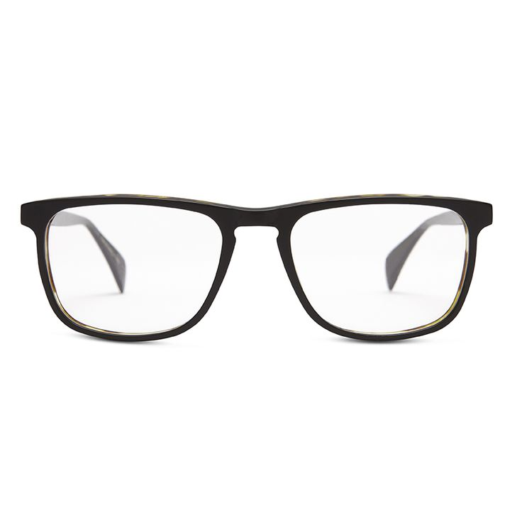 NEW STYLES** Baxter in Matte Wakame #clairegoldsmith #spectacles #glasses