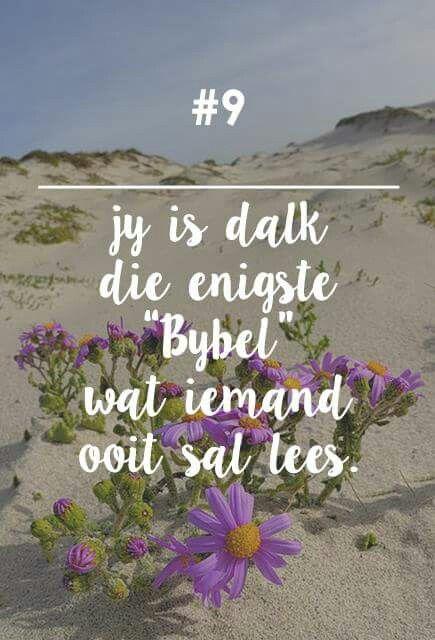 Fynbos Vrou