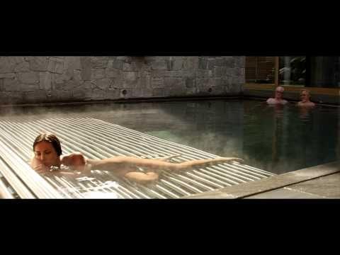 YOUTH - La Giovinezza di Paolo Sorrentino