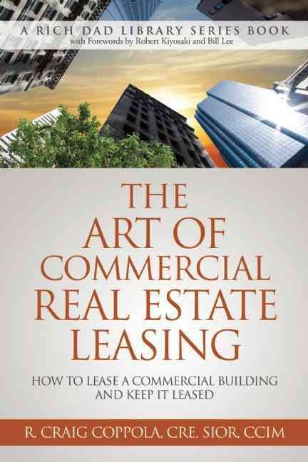 Best 25+ Commercial real estate investing ideas on Pinterest - commercial lease