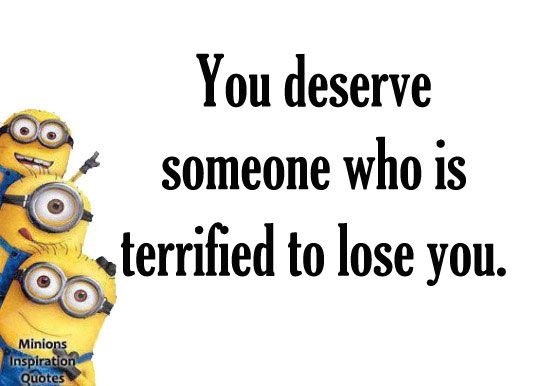 Minions Inspirational Quotes                                                                                                                                                                                 More