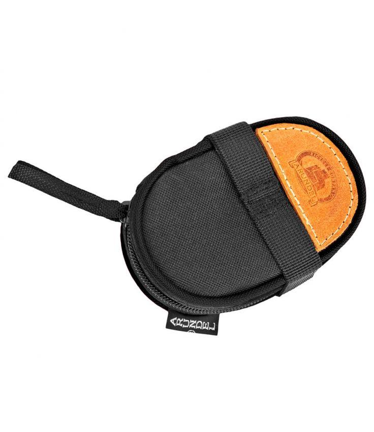 Arundel Uno Seat Bag -