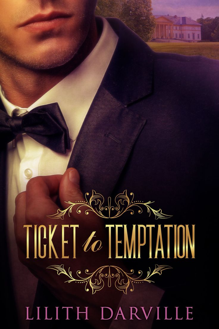 341 best romantic suspense images on pinterest books dragon lady ebook deals on ticket to temptation by lilith darville free and discounted ebook deals for ticket to temptation and other great books fandeluxe Image collections