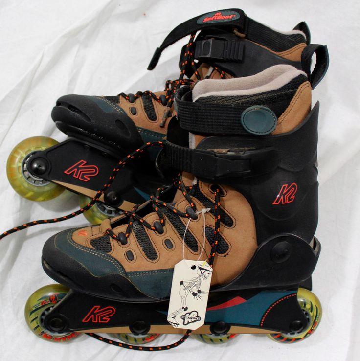 k2 z se w hyper inline skates roller blades 72mm womens. Black Bedroom Furniture Sets. Home Design Ideas