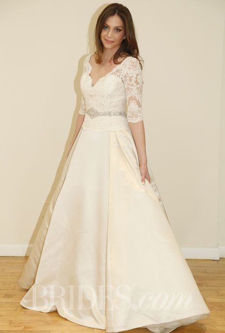 81 best gowns images on Pinterest