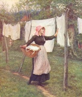 Best 25 Clotheslines Ideas On Pinterest Outdoor Laundry
