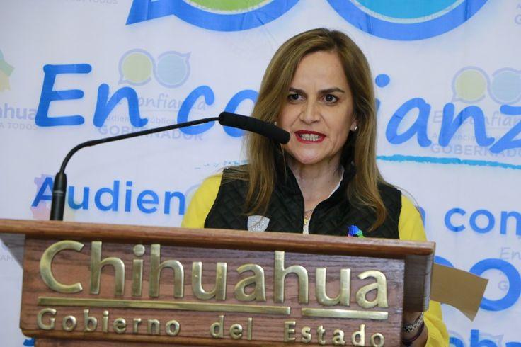 <p>- Son muestra del Nuevo Modelo de Desarrollo Económico en el Estado, señala la secretaria del Trabajo y Previsión Social, Ana Luisa