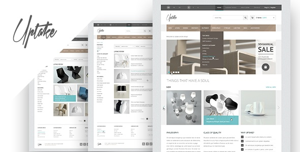 Uptake store PSD template  http://themeforest.net/item/uptake-store-psd-template/3290145/?ref=entiri