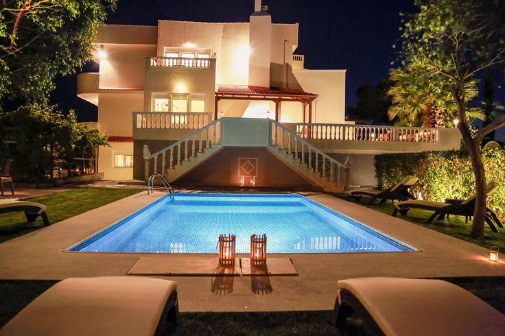 www.villa-smallparadise.gr