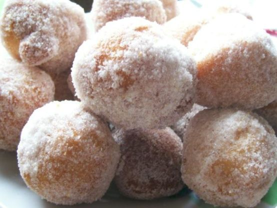 Chinese donut recipe food network forumfinder Images