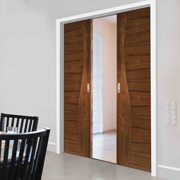 290 best Deanta sustainable doors images on Pinterest