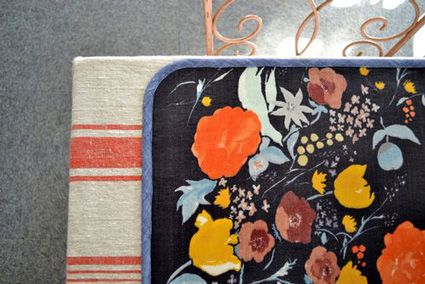 48 Best Oilcloth Images On Pinterest Oilcloth Echino