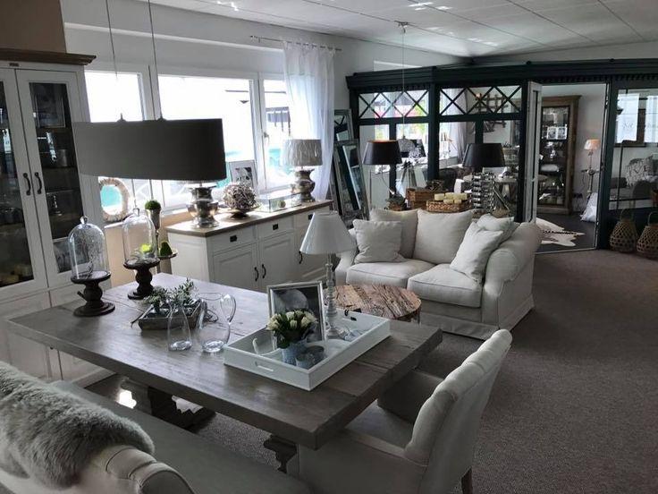 Neuer Show Room Der Firma SR Wohndesign