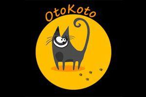 Polski portal OtoKoto   - zabawy, gry, bajki
