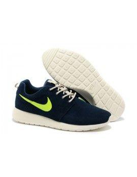 Nike Roshe Run Low,Nike Roshe Run Flyknit Online Sale,Cheap Nike Roshe Shoes