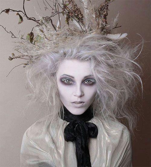 25-Best-Halloween-Hairstyle-Ideas-For-Kids-Girls-Women-2015-9