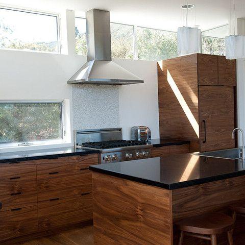 29 Best Kitchen Design Images On Pinterest Kitchens