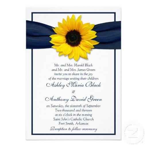 Renewal Wedding Invitations for great invitations ideas