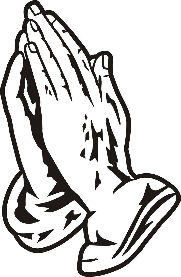best 25 praying hands clipart ideas on pinterest praying hands