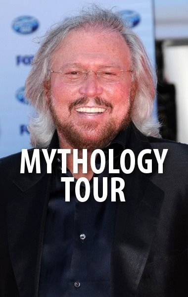 Kelly and Michael hosted a medley of classic live performances by classic rock superstar Barry Gibb, who is embarking on a Mythology tour in 2014. http://www.recapo.com/live-with-kelly-ripa/live-with-kelly-music/kelly-michael-barry-gibb-mythology-tour-deep-love/