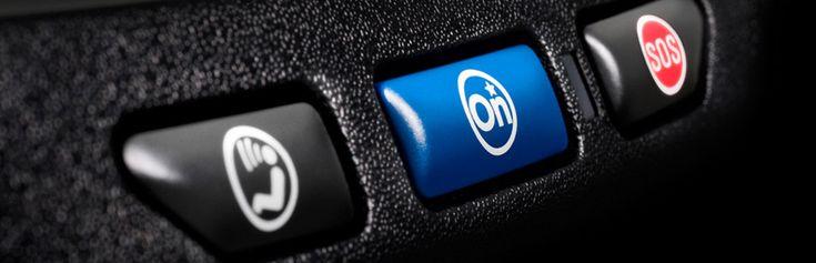 General Motors angajează 400 agenți call center pentru serviciul OnStar