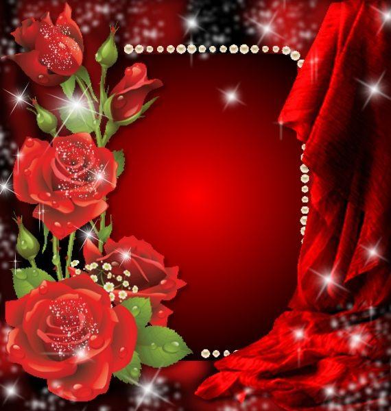 Imprimiveis pinterest fundos da flor flor e fundos vintage - 93 Melhores Imagens De Frames No Pinterest Molduras