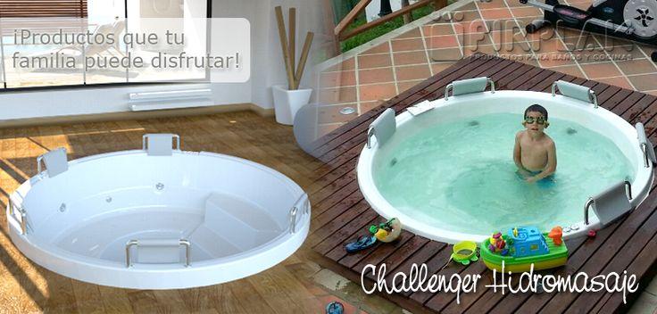 ¡Firplak, productos pensados para toda tu familia! www.firplak.com