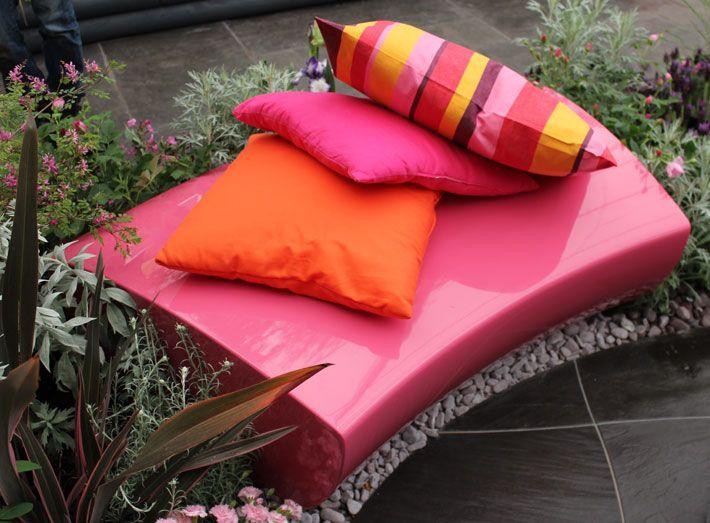 Garden Furniture Very 50 best garden furniture images on pinterest | garden furniture