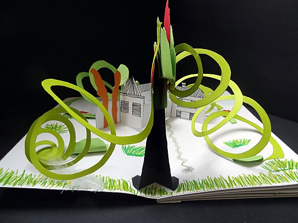 Collection of ideas for Book Week 16-22 August 2014, Connect to Reading