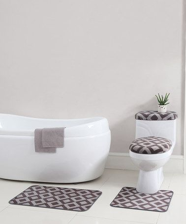 179 best Bath Rugs images on Pinterest Bath rugs Bath mat and