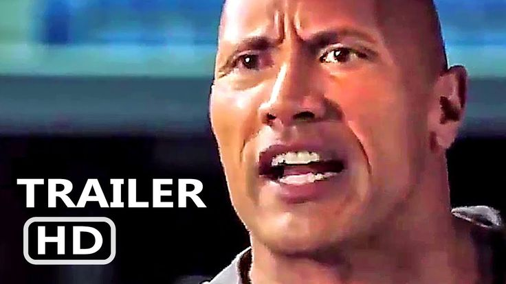 FIGHTING WITH MY FAMILY Official Trailer (2018) Dwayne Johnson, The Rock Wrestling Movie HD - YouTube