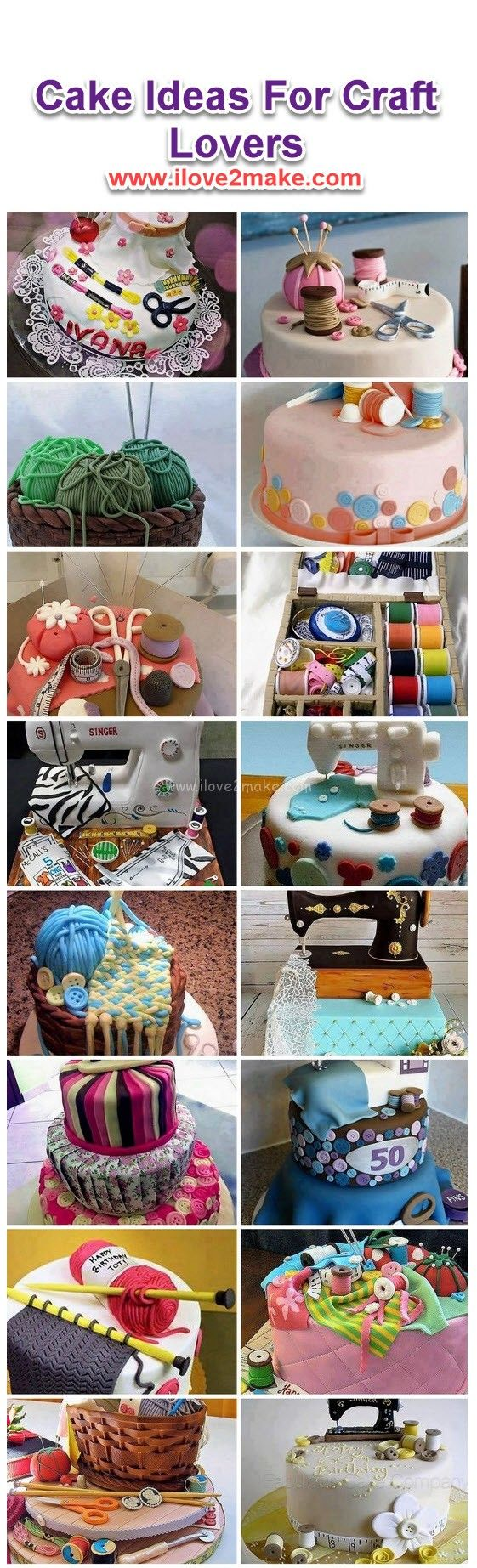 best gift ideas images on pinterest amazing gifts recycle art