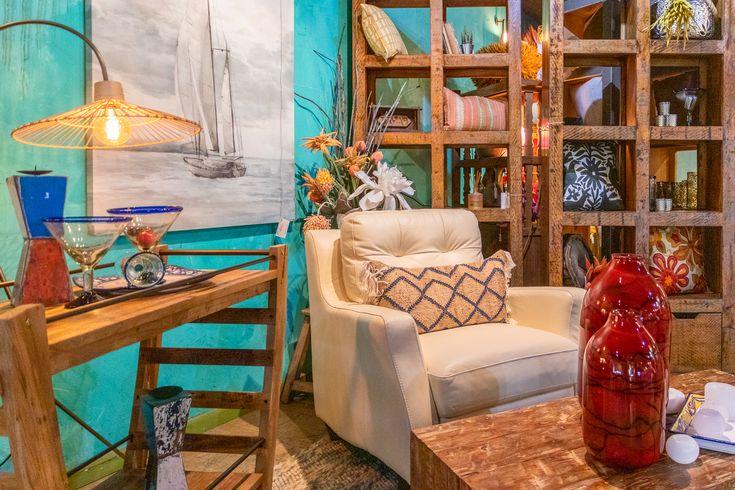 Gallery Furniture, Furniture In St Pete Florida