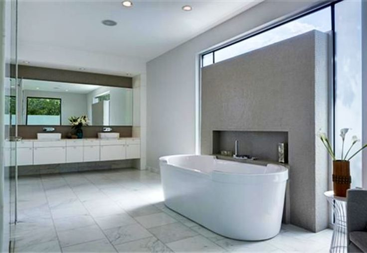 Best modern elegance images home decor bathrooms
