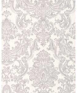 1000 ideas about wallpaper samples on pinterest framed. Black Bedroom Furniture Sets. Home Design Ideas