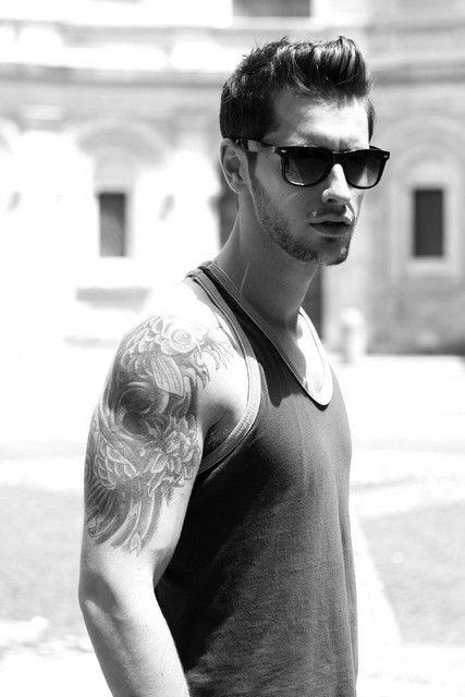 Tattoo Models 4049.jpg