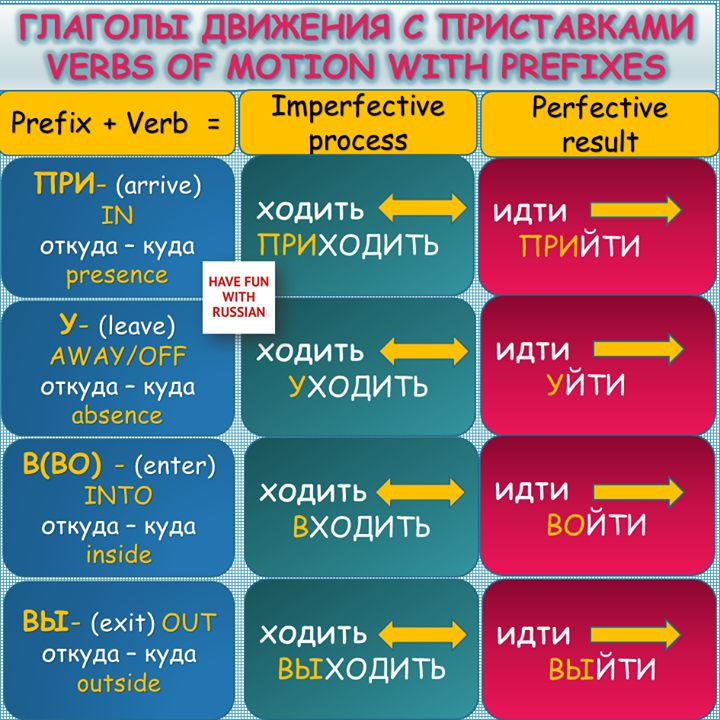 11027961_899120880134187_6202211569519948467_n.png (720×720)
