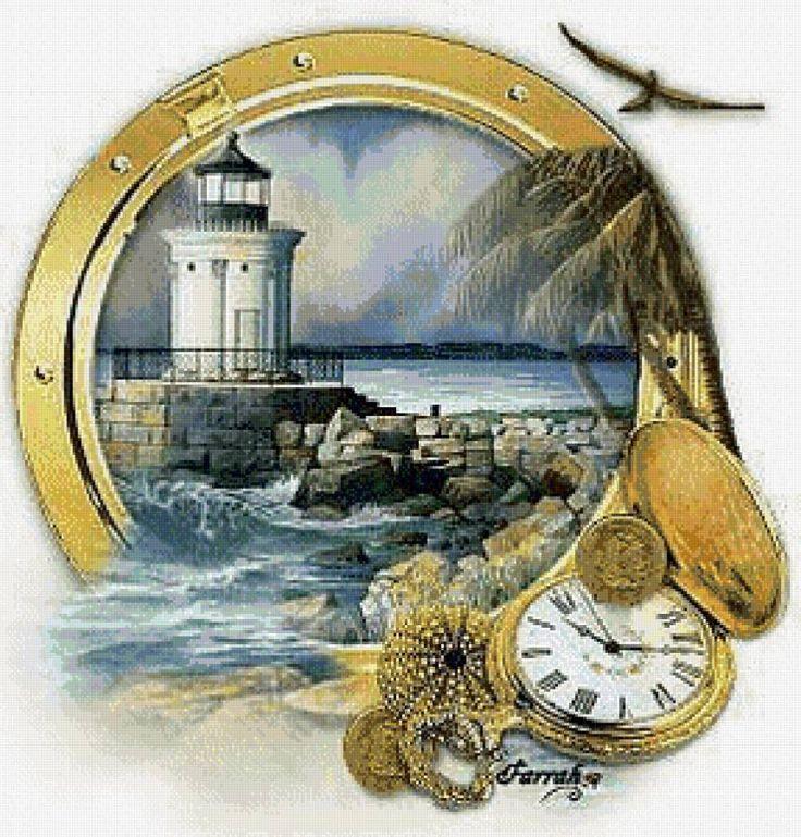 картинки для декупажа морская тема: 12 тыс изображений найдено в Яндекс.Картинках