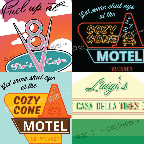 cars-signs-preview