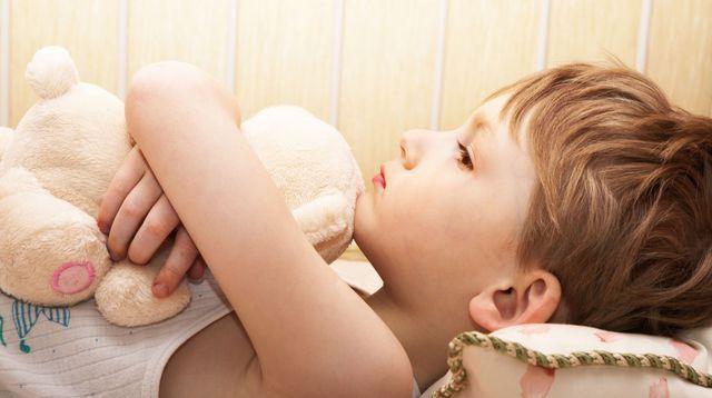 Enfant surdoué : les difficultés qui vous attendent. #HP #Arborescence #ydem