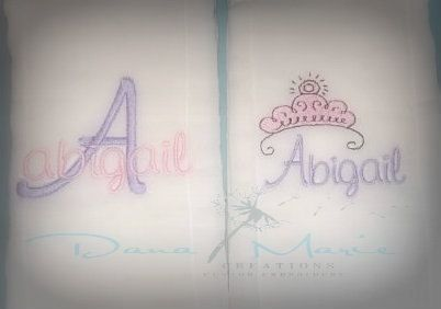 31 best spa towel body and hair wraps custom images on pinterest baby gift set personalized monogrammed embroidery your choice free shipping in usa negle Image collections