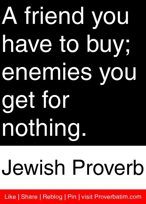 The 25+ Best Jewish Quotes Ideas On Pinterest
