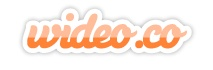 Create Animated Videos With Wideo