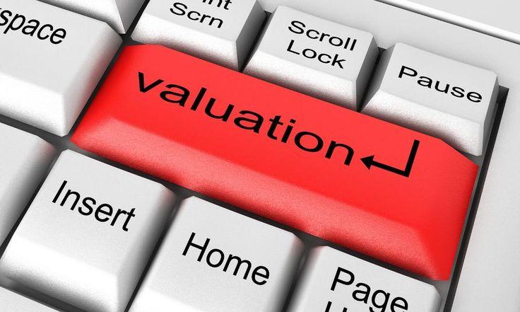 #Business #Valuation #Expert   #BusinessValuation #Illinois