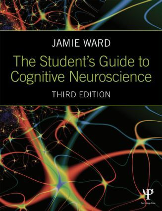 The 46 best speech and language therapy e books images on pinterest students guide to cognitive neuroscience please visit the publishers website for more information ebook fandeluxe Image collections