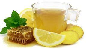 Cytryna jest jednym z najzdrowszych owoców na świecie i jest wysoce skuteczna w leczeniu wielu problemów zdrowotnych.    Może zmniejszyć niepokój istres,regulować ciśnienie krwi, usuwaćwewnętrznepasożyty,a także leczyć zakażenia grzybicze i bakteryjne.Cytryna jest również uważana za potężny środek