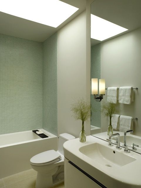 1000 Images About Bath With Skylight On Pinterest Technology Glasses And Bathroom Fans