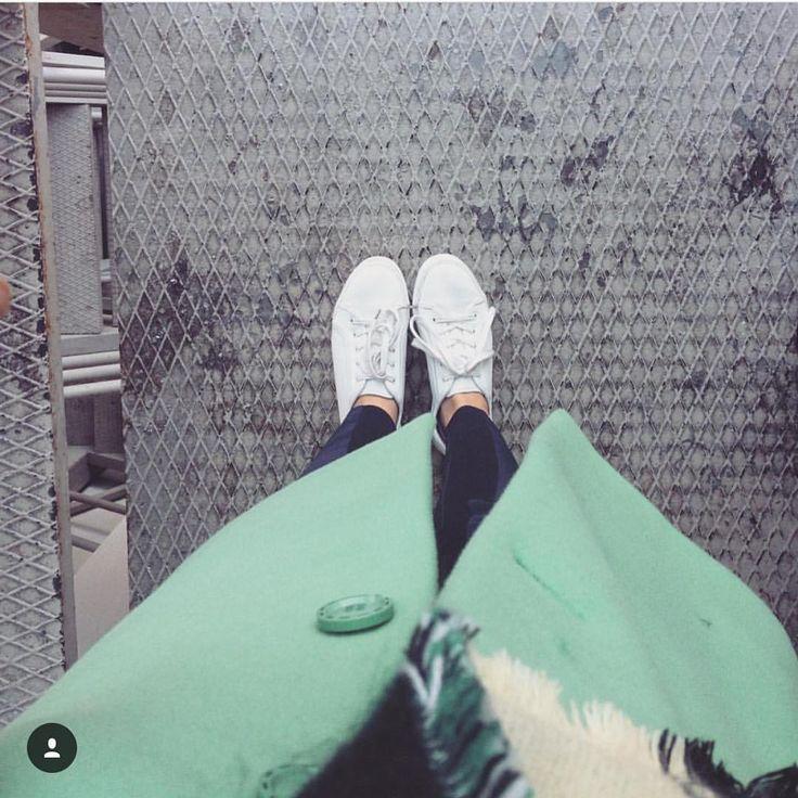 """7 Beğenme, 1 Yorum - Instagram'da Küçük Sevgili (@modadekorasyonsunum): """"Rapçi ayakkabılar hem çok rahat hem de çok cool🕶 #ayakkabi #shoes #bershka #mavi #hm #ipekyol"""""""